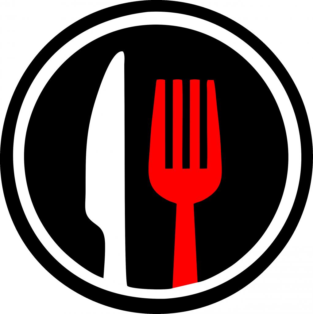 logo pychotka